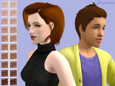 sims 2 makeup downloads tumblr