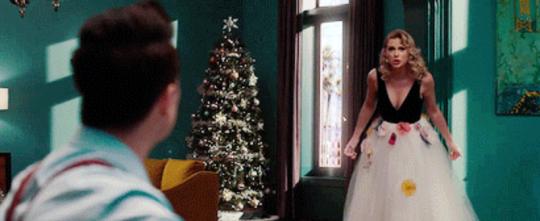 christmas tree emoji | Tumblr
