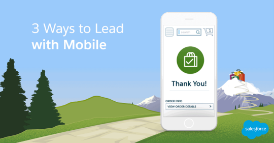 Holiday Readiness Series: 3 Ways to Maximize Mobile Performance