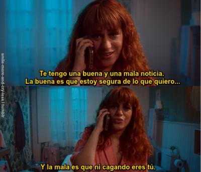 Soltera Codiciada Tumblr