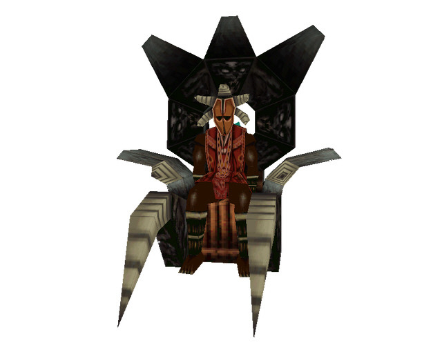 Puna's Biography Vital Stats From Editions Atlas' 'Tomb Raider: The Official Fact Files' and the game Tomb Raider III' Height: 1.89m Nationality: Fiji DoD: 1998 #Tomb Raider 3 #TR3 Biographies#Biographies#VL Posts