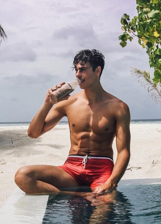 Porn Pics & Moveis Naked gay superheroes