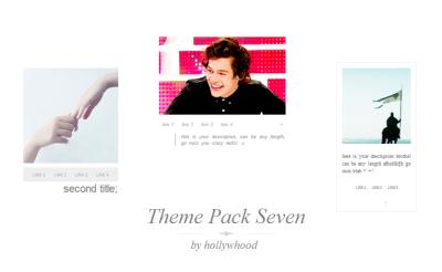 plain themes | Tumblr