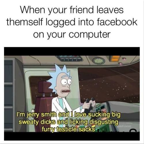 rick and morty rick and morty memes true shit facebook mr meeseeks meeseeks and destroyed