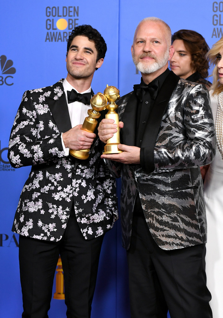 Topics tagged under goldenglobes on Darren Criss Fan Community Tumblr_pkz679xApi1v3daoq_1280