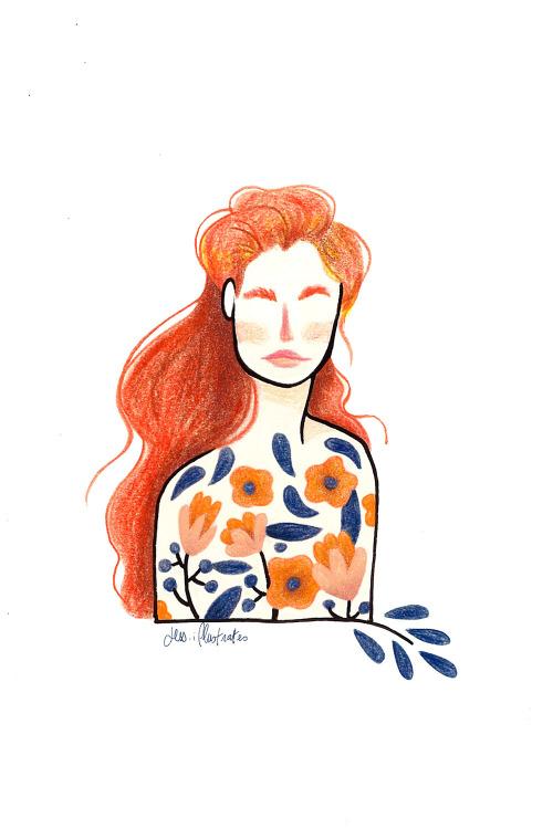 jess-ilustrates