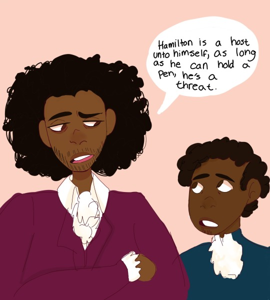to the adams administration | Tumblr