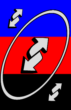 Uno reverse card png