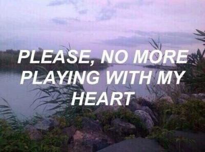 don\'t break me | Tumblr