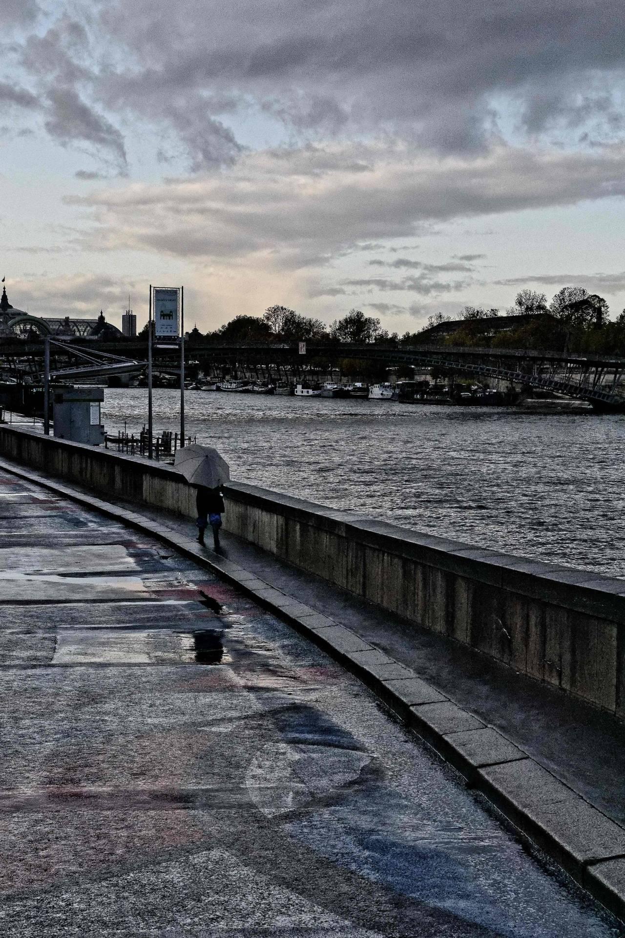 #rainy#rainy weather#rain#umbrella#reflection#seineriver#river#Paris#france #photographer paris photoshoot photo photography photographers on tumblr france #photo#photography#photographer#Street Photography #photographers on tumblr #autumm