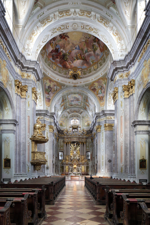 Basilika Minor