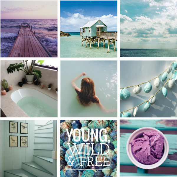 Ariel Aesthetic #ariel #the little mermaid #disney#fairy tale#princess#aesthetic#moodboard#disney moodboard#disney aesthetic#ariel aesthetic#ariel moodboard