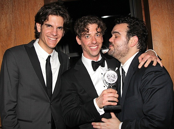 Daily-christian-borle: Day four hundred eleven