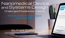 Other published works by Frank Boehm, NA Founder https://www.nanoappsmedical.com/other-published-works-by-frank-boehm-na-founder/ …