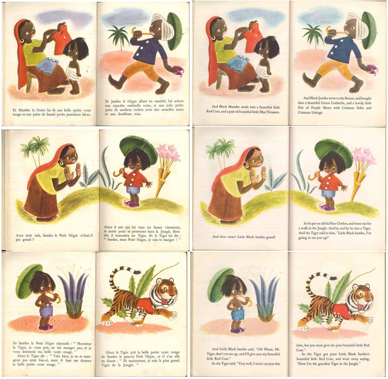 Un Petit Livre D'Or - comparaison d'éditions - Page 4 Df8bef3110082ff64d85bef213acd62ca3ded727