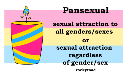 finsexual
