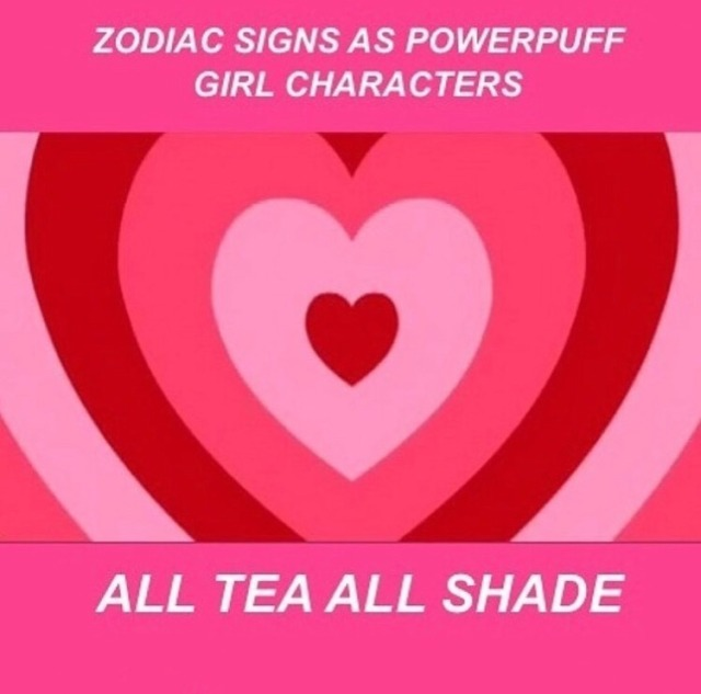 aries astrology   Tumblr