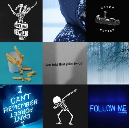 sans kin | Tumblr