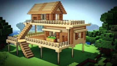 Stunning Pix Of Minecraft Tumblr