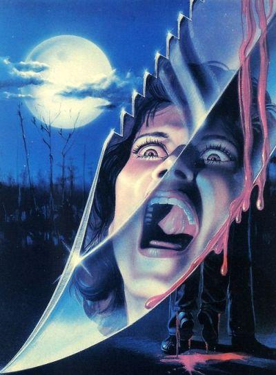 best horror slasher | Explore Tumblr Posts and Blogs | Tumgir