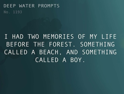 creative writing writing writing prompts prompt blog DWP odd prompts for odd stories