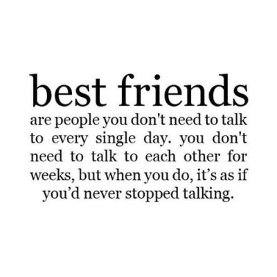 Quotes About Friendship Tumblr