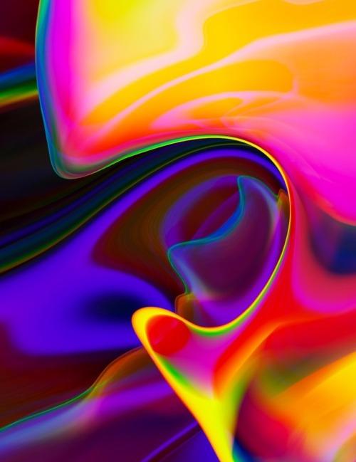 Abstract Wallpaper Tumblr
