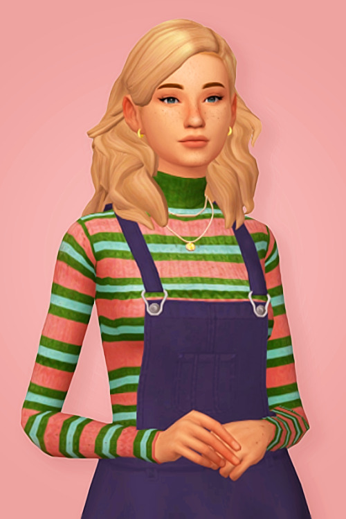 check my resources page for the lips and any other things you may want! sim requests ts4 thesims4 ts4 sims ts4 sim request ts4 screenshot
