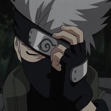 Grunge Anime Tumblr