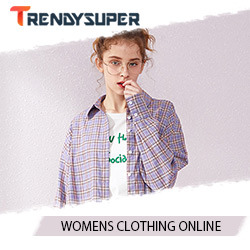 Trendysuper fashion clothing