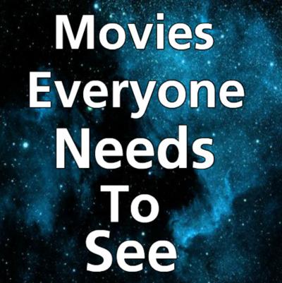 movie links | Tumblr