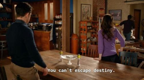 fave 2x17 parking spot jessica day jess new girl out of context