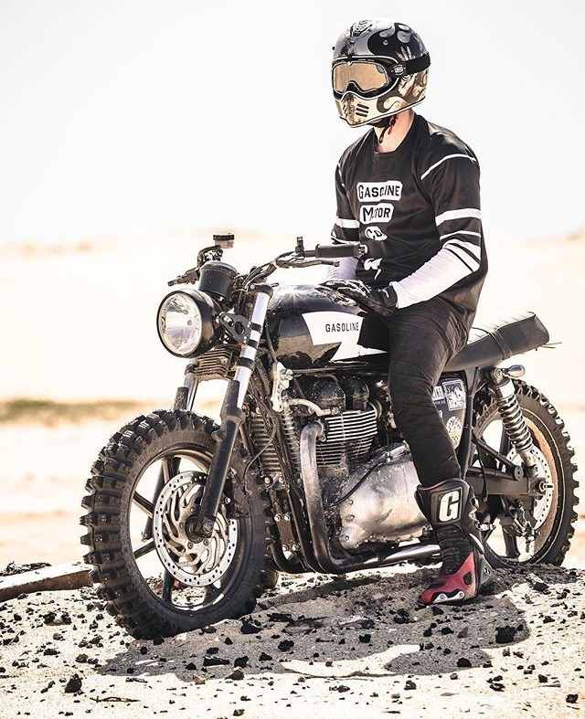#offroad#off road#caferacer #cafe racer life  #cafe racer love #cafe racer#moto#moto life#moto love#moto blog#moto adventure#lifestyle#lifestyle blog#photography#adventure blog#menswear#menstyle#mens fashion