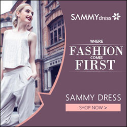 View Sammydress