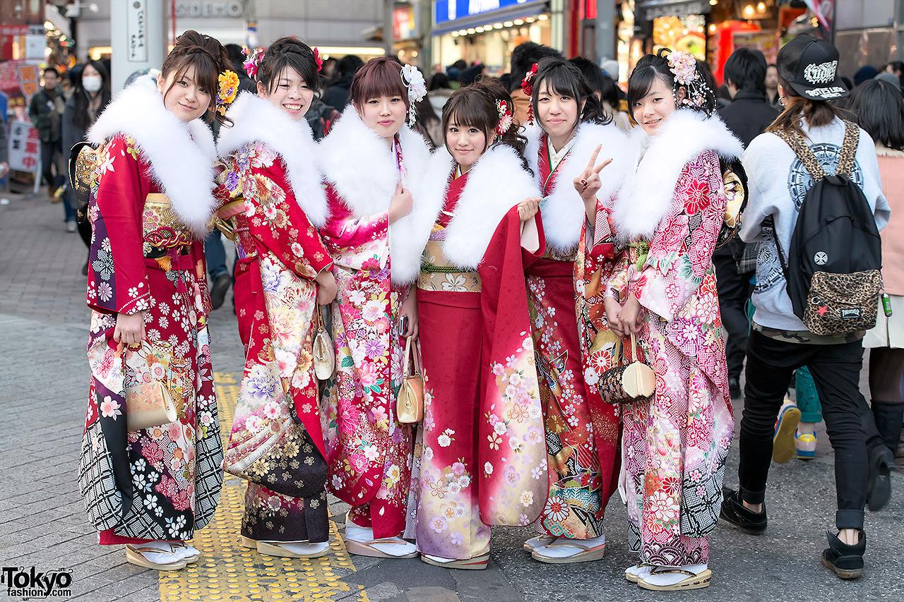 #きもの#着物#kimono#振袖#furisode#成人の日 #coming of age day #Japan#japanese#japanese culture#japanese costume#japanese attire#japanese fashion#Japanese Folk#japanese outfit#East Asia#woman fashion#asia#asian #asian folk costume #Asian fashion#Asian Folk#asian culture#asian costume#asian outfit#asian attire