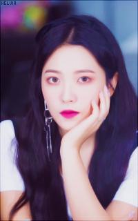 Kim Ye Rim - YERI (RED VELVET) Tumblr_pbnr7tgDD81rvpcdxo4_250