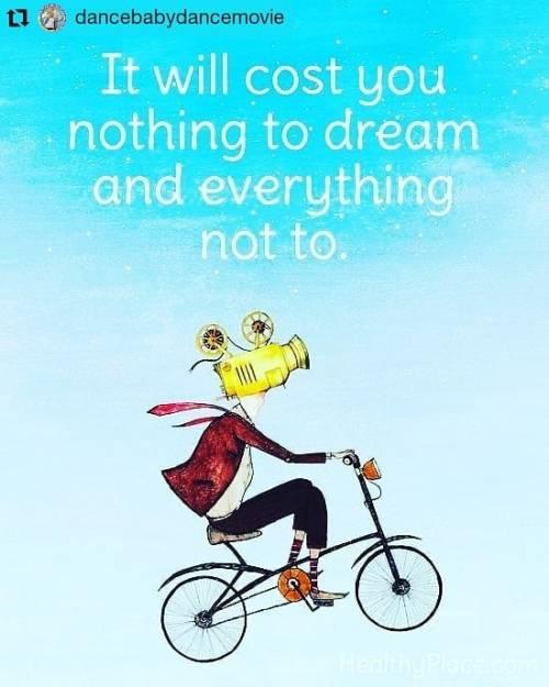 For Motivation Monday! • • • • • • • • • • • #motivationmonday #motivation #inspiration #goforit #motivationalquotes #inspirationalquotes #filmmaking #moviemaking #filmcamera #videocamera #indiefilm #supportIndiefilm #indiemovie #dedicationquotes #focus #pushpullgrind #grind #noexcuses #staypositive➕ #staypositive💯 #staypositive😊  #success #dreambigworkhard #justbringit https://www.instagram.com/p/B3VfxPxAXWp/?igshid=11lnzpykei4gj #motivationmonday#motivation#inspiration#goforit#motivationalquotes#inspirationalquotes#filmmaking#moviemaking#filmcamera#videocamera#indiefilm#supportindiefilm#indiemovie#dedicationquotes#focus#pushpullgrind#grind#noexcuses#staypositive➕#staypositive💯#staypositive😊#success#dreambigworkhard#justbringit
