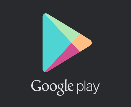http://bit ly/2bZTfZV gift card for google    - Free Play Store Codes