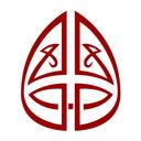 jasonrainville tumblr blog logo