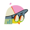 JW tumblr blog logo
