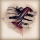 blog logo of Hearts Break