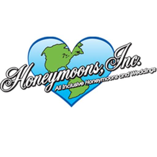 All Inclusive Honeymoon Vacation