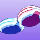 blog logo of oh no