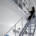建築家:開達也が主宰する、開建築設計事務所のサイトです。住宅、店舗、医療施設の新築、リノベーションなど、3D、BIM、CG、シミュレーションを活用した設計を行っています。