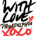 blog logo of the city of brotherly love
