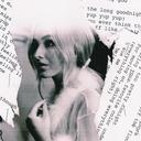 blog logo of Sabrina Carpenter Updates