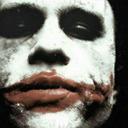 blog logo of Joker'$ having a laugh