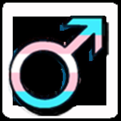 Transsexual transylvania tumblr transparents