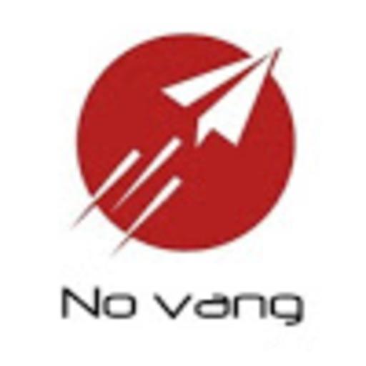 Giaimadidong vn — Remove PayJoy RAC Rent-A-Center Samsung