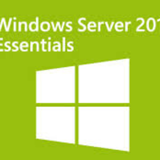 windows server 2008 r2 datacenter product key generator